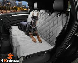 Dog Seat Cover Rear Bench Seat For Cars Trucks And SUVs (Regular ... Pet Car Seat Cover Waterproof Non Slip Anti Scratch Dog Seats Mat Canine Covers Paw Print Coverall Protector Covercraft Anself Luxury Hammock Nonskid Cat Door Guards Guard The Needs Snoozer Console Removable Secure Straps Source 49 Kurgo Bench Deluxe Saver Duluth Trading Company Yogi Prime For Cars Dogs Cheap Truck Find Deals On 4kines Review Anythingpawsable