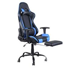 Swivel Chair 360 Degree Racing Gaming Office With Footrest ... Best Ergonomic Office Chairs 2019 Techradar Ergonomic 30 Office Chairs Improb Dvo Spa Design Fniture For The 5 Years Warranty Ergohuman Enjoy Classic Ejbshbmf Smart Chair Comfortable Gaming Free Installation Swivel Chair 360 Degree Racing Gaming With Footrest Gaoag High Back Lumbar Support Adjustable Luxury Mesh Armrest Headrest Orange Grey Lower Pain In India The 14 Of Gear Patrol 8 Recling Footrest Bonus