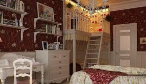 Tumblr Bedroom Ideas Pinterest