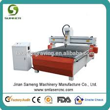 Woodworking Machine In South Africa by Book Of Woodworking Machinery List In South Africa By Olivia