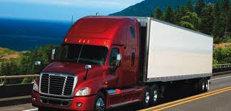 North American Truck Driving School Foo9 | Gezginturk.net