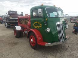 Latest News | G.L. Sayre | Peterbilt And International Parts Smithmiller Toy Truck Union 76 Tow For Smittys Garage Fred Smith Miller Original Bell Telephone System Canvas The Larry Seiber Collection Ron Ramsey Auctions Truckn Cstruction Show Auction Lloyd Ralston Toys Fshlyrestored Lumber And Pup Trailer Tips Farmers Ranchers On Buying A Semi Trailer Latest News Gl Sayre Peterbilt Intertional Parts L Model Mack Blue Diamond Dump With Box Hakes Sthmiller Model Mack Combination Lumber Truck Trailer Original 1954 Smith Miller Factory Color Sales Sheet Gmc Bmack