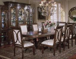 Michael Amini Living Room Sets by Buy Lavelle Melange Dining Room Set By Aico From Cortina Dining