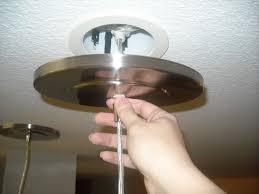 recessed lighting spacing recessedlighting regarding amazing