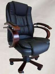 Office Chair With No Arms by Office Chair Arms Ebay