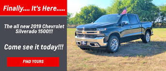 Jim Turner Chevrolet - Waco Chevrolet Dealer In McGregor, TX 2018 Ford F150 Xl In Waco Tx Austin Birdkultgen Frontier Truck Accsories Gearfrontier Gear Texas Offroad And Performance Your One Stop Shop For Everything Chevy Dealer Near Me Autonation Chevrolet Raptor F250 Dallas Jeep Lift Kits Works Unlimited Westin Automotive Freightliner Western Star Trucks Many Trailer Brands