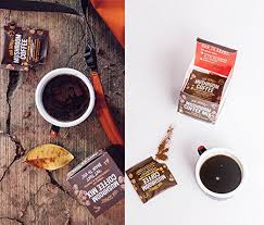 Top 10 Best Instant Coffee Brands Reviews