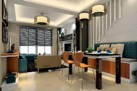 Innovative Ceiling Living Room Lights Ideas Digalerico