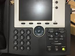 Cisco IP Phone 7945 Blank Screen - Cisco Support Community Cisco Unified Ip 7937g Conference Phone Agrade From 450 Pmc 7925 Cp7925gak9 Wireless Voip 74546402 W 7921g Dect Telephone Buy Business Telephones 8861 5line Voip Cp8861k9 8821 Power Adapter Cppwr8821na Cp7921gek9 7921 Desktop Systems 7911 Cp7911 Ebay Compatible Vxi V200 Headset Bundle Includes Cp8821k9 Vs Comparison Youtube Suppliers And Manufacturers At Alibacom