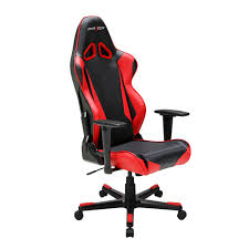 oh rl1 nr racing series gaming chairs dxracer official