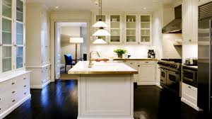 Sage Colored Kitchen Cabinets by White Wood Floors In Kitchen Dark Sage Green Kitchen Cabinets