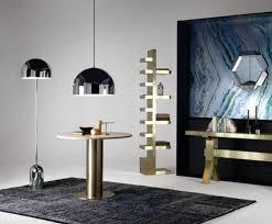floor ls target usa floor ls tom dixon pendant light marmo floor l kmart