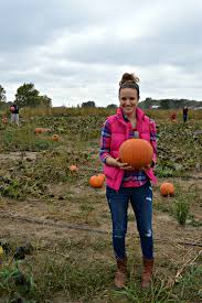 Omaha Pumpkin Patch by The Perfect Fall Afternoon Pumpkin Picking And Carving Clean