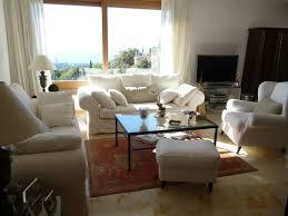 impressionen apartment marbella costa sol