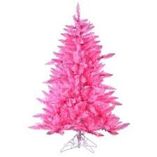 Christmas Tree Flocking Spray Uk by 5th Annual Christmas Tree Decorating Contest Polyvore