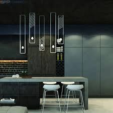 Modular Kitchen Interior Design Ideas Services For Kitchen Classical Shaker Style Modular Kitchen Design Ideas Cabinetry Manufacturer Buy Modular Kitchen Cabinet Kitchen Almirah Designs Kitchen Design Ideas