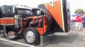2015 Pride And Polish 75 Chrome Shop, Big Rig Truck Show Australia ... 25l Valeters Pride Strong Concentrated Caustic Tfr Truck Wash Lorry Proud Partners Diesel Reviews Pssure Washing Texas Cleaning Solutions Superrigs Superstar 2017 Trucker Of The Year American Pride Pridetruckwash Twitter N Shine Llc Car Sarcoxie Mo Repair And Parts Directory Washpro Washing In Birmingham Al