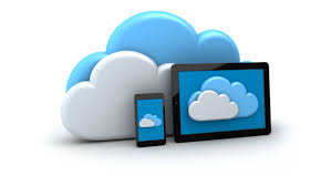 If SaaS Won't Do It, What About Cloud Hosting? | CPA Practice Advisor What Is Cloud Hosting Computing Home Inode Is Calldoncouk Godaddy Alternatives For Accounting Firms Clients Klicktheweb Hashtag On Twitter Honest Kwfinder Review 2017 A Simple Keyword Research Tool Every Manager Needs To Know About Gis John Thieling Hospitalrun Prelease Beta Cloud Computing In Hindi Youtube Architecture Design Image Top To
