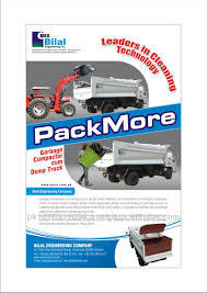 Pakistan Garbage Truck Companies, Pakistan Garbage Truck Companies ...