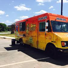 Queso Monster - Raleigh-Durham Food Trucks - Roaming Hunger