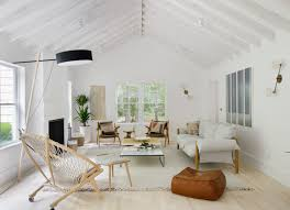 100 Scandinvian Design A Hamptons Beach Retreat Gets A ScandinavianStyle Makeover Dwell
