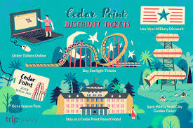 How To Save Money On Cedar Point Tickets Aarp Hertz Discount Codes What Is Hilton Mvp And How Does It Work 20 Off Video 2019 Get Coupon From Home Depot For Signing Up Stihl Leaf Blower Costco Discount Code Beats Aaa At Hyatt Sotimes Turbotax Service Code Voucher 2019members Save Special Offers Cboardcoutscom Promo Paytm Latest Budget Coupon Aaa Secrets To Deep Discounts For Teppanyaki Grill Coupons Mn Designer Bikinis Uk To Money On Cedar Point Tickets Members Texas Motorplex