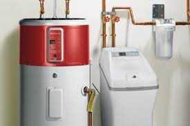 An Overview of the Best Water Softener Systems – Nag Hammadi