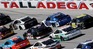 100 Nascar Truck Race Live Stream Full Weekend Schedule For Talladega NASCARcom