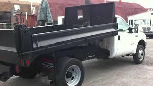 International Single Axle Dump Truck For Sale Also Tri Trucks In ...