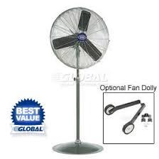 fans pedestal fans pedestal fan oscillating industrial