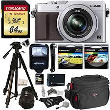 TagsPhotographers Guide To The Panasonic Lumix Lx100Panasonic Dmc G1 Series Service Manual CyseoorgLumix Lx 5 User Manuals PDF Download