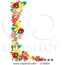 736x525 Free floral border clipart 450x470 Graphics For Fall Floral Corner Graphics
