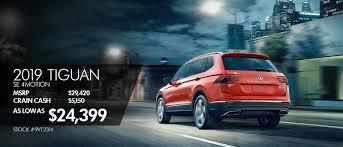 100 Craigslist Little Rock Cars And Trucks Volkswagen Dealer Fayetteville AR New Used PreOwned Car