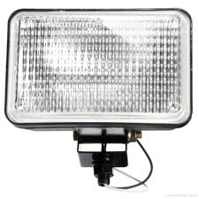 Truck-Lite-Signal-Stat 4x6 In. 1 Bulb 1450 Lumen Black Rectangular ... Best Led Spotlights For Trucks Amazoncom Truck Lite Led Spot Light With Ingrated Mount 81711 Trucklite Rigid Industries D2 Pro Flush Mount Lights 1513 Senzeal 5d 90w 9000lm Cree Chip Flood Beam Offroad Work Great Whites Lights 4wds Cars 2x 4inch 1800lm 18wcree Led Bar Spotflood Lamp Green Hunting Fishing 10 Inch High Power For Vehicles 18w Cree Pod Fog Jeep Off Trucklitesignalstat 4x6 In 1 Bulb 1450 Lumen Black Rectangular 4 Inch 27w Round Amber Ligh 1030v Rund 35w Driving 3 Road Bars Trucks Offroad Sale