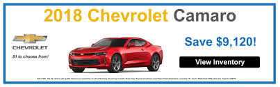 100 Trucks For Sale Jacksonville Nc Chevy Dealer In Swansboro Serving And Morehead City