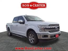 New 2018-2019 And Used Ford Dealer Alvin | Ron Carter Ford Toyota Sees Drop In Sales Of San Antoniomade Tundra And Tacoma Atc Wheelchair Accessible Trucks Alabama Griffin Mobility Custom Lifted Dually Pickup Lewisville Tx Chrysler Harlingen Dealerships Near New Inventory Daily Customlifted 2015 Chevrolet Silverado Pin By Finchers Texas Best Auto Truck Sales Tomball On Trucks 1957 Ford F100 Pickup Truck Item De9623 Sold June 7 Veh Brand Lift Tires And Rims F250 Kingranch For Carbon Criminal My Next Intertional Mxt Ih35n Atx 2012 Chevrolet 3500hd For Sale Auction Or Lease Nederland New Fullsize