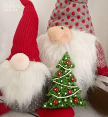 Rice Krispie Christmas Tree Ornaments by Easy Christmas Tree Rice Krispies Treats A Helicopter Mom
