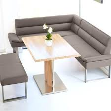Upholstered Bench With Back Dining Narrow Hashtag s