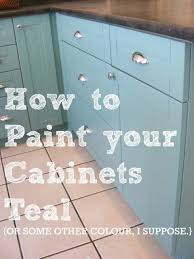 the complete guide to imperfect homemaking how to paint your