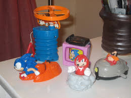 Mcdonalds Halloween Pails Ebay by Happy Meal Toys From The 80s And 90s Pop Culture Gallery