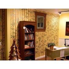 100 Bamboo Walls Wall China Price Interior Decoration 3d Wall Panels