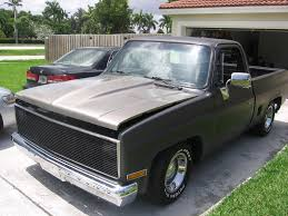 79 C10 - Save Our Oceans 1979 Chevrolet K20 33 Silverado Crewcab Diesel Youtube Gmc Sierra Classic 1 Ton 44 V8 For Sale K10 Fast Lane Cars 4in Suspension Lift Kit 7791 Chevy 4wd 1500 Pickup Suv Ck Trucks Near Grand Prairie Truck 79 For Sale Old Photos Collection All Chicago New Used Dealership Hawk Accsories Bozbuz C10 Autotrends 2026 Dyler Junkyard Find Luv Mikado The Truth About