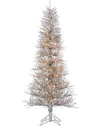 Pre Lit Multicolor Christmas Tree Sale by Don U0027t Miss This Bargain 6ft Pre Lit Artificial Christmas Tree