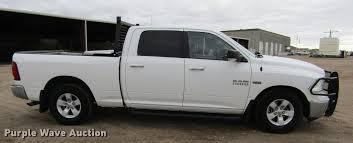 2014 Dodge Ram 1500 SLT Quad Cab Pickup Truck | Item DE6706 ... Rams Turbodiesel Engine Makes Wards 10 Best Engines List Miami Used Car Dodge Ram Pickup 3500 Honduras 2014 1500 Slt For Sale In Barrie Ontario Carpagesca 2500 Hd Crew Cab 4x4 Diesel Test Review And Driver 2013 Laramie Longhorn 44 Mammas Let Your Babies Grow Up Sport 4x4 Nav Rearview Camera P Lifted Big Horn Truck For 40967 Filedodge Quad 11427220706jpg Silver Gary Hanna Auctions Sixty Four Ever Diecast By Greenlight Alientech Usa Ram 30 V6 Ecodiesel
