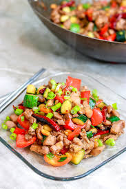 KETO ~ FY ME | Cut Carbs, Not Flavor! • Keto & Low Carb Kung Pao ... Panda Express Coupons 3 Off 5 Online At Via Promo Get 25 Discount On Two Family Feasts Danny The Postmates Promo Code 100 Free Credit Delivery Working 2019 Codes For Food Ride Services Bykido Express Survey Codes Recent Discounts Swimoutlet Coupon The Best Discount Off Your Online Order Of Or More Top Blogs Dinner Fundraisers Amazing Panda Code Survey Business