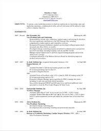 Career Resume Objective Examples Oil Field Project Manager Blackdgfitnesscorhblackdgfitnessco Sample For Manufacturing Job Refrence Rhcrossfitrespectcom