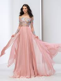 online cheap prom dresses plus size party dresses ericdress com