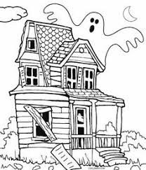 Printable Soul Eater Coloring Pages For Kids