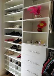 78 best Kids Room & Closet Ideas images on Pinterest