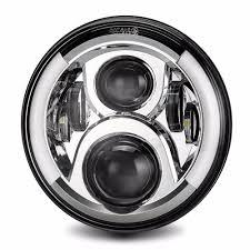 Harley Davidson Light Bulbs by Aliexpress Com Buy 7